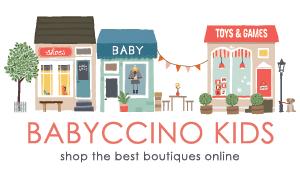 babyccinokids_shop_logo