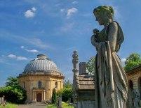 brompton-cemetery