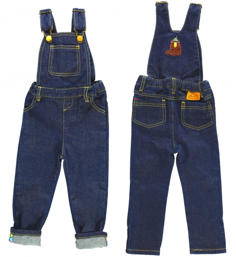 childrens-dungarees-blue-denim-front-and-back-overalls-460x500
