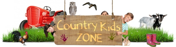 countrykids