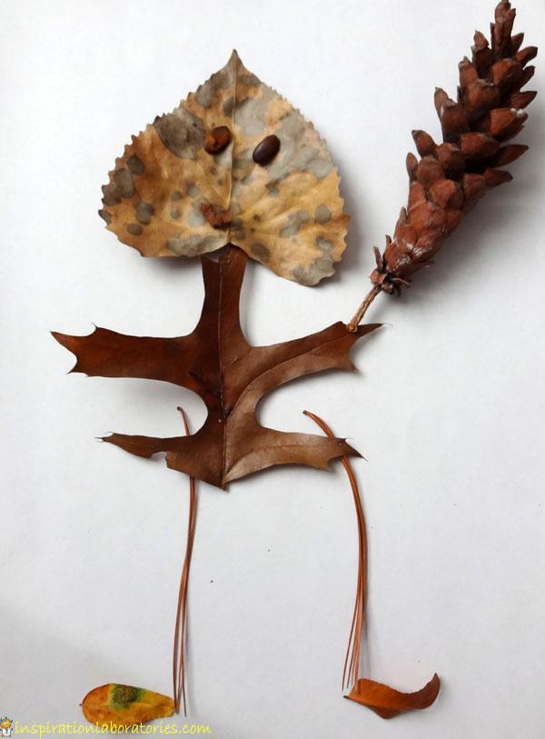 leaf-man2