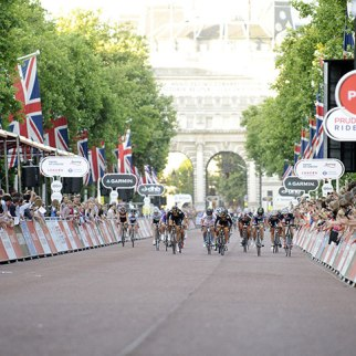 prudential-ridelondon