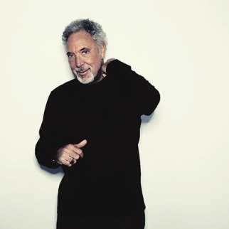 tom-jones-bst-hyde-park