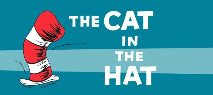 Cat in the Hat - website_0