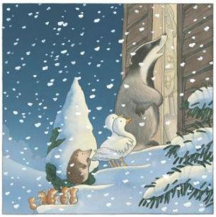 One_Snowy_Night,_Pls_credit_Nick_Butterworth_web_305_307_80