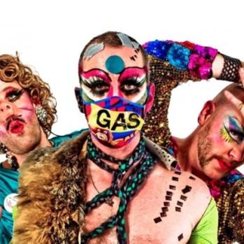 Comedy-Cabaret-665x428