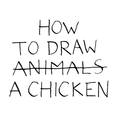 draw_chicken_12587_large