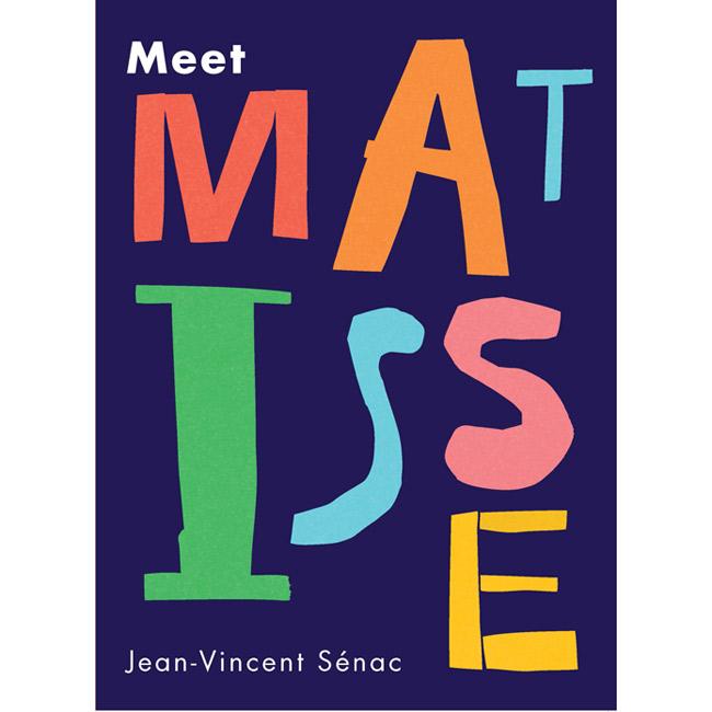 meet_matisse_art_activity_book_large