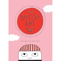 tate_british_art_activity_book_15420_large