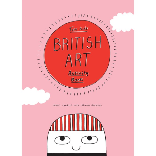 tate_british_art_activity_book_15420_large