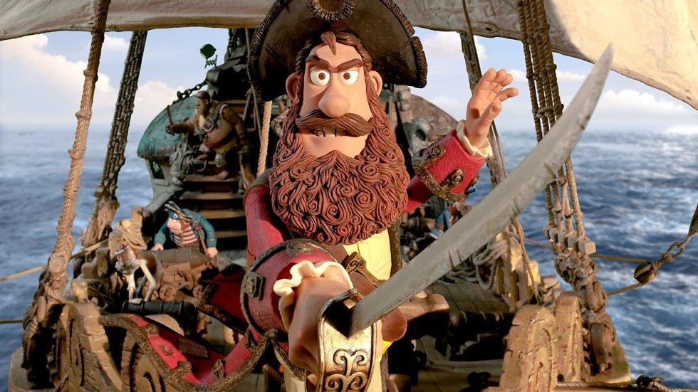 1280-pirates-band-of-misfits-aardman-lead-hugh-grant