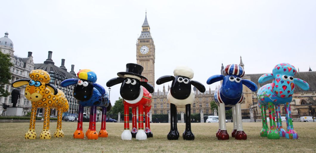 shaun-about