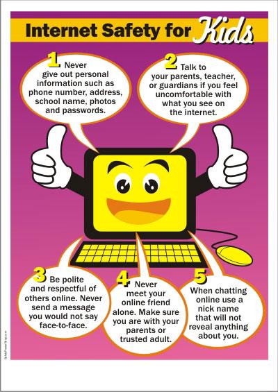 Internet-Safety-For-Kids.jpg