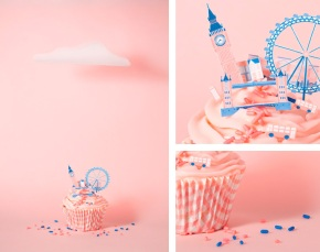 You Will Love This LoyalCupcake