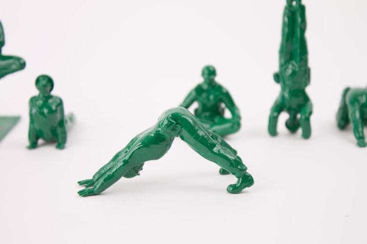 yoga-3