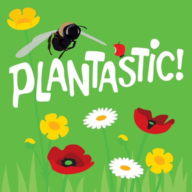 plantastic