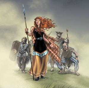 boudica-warrior-queen