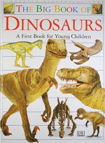 dinosaurs 1