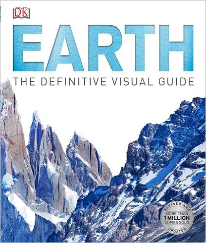 earth book 1