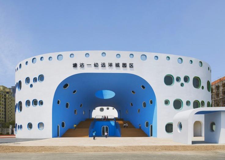 Dezeen_Loop-Kindergarten-in-Tianjin-by-SAKO-Architects_ss_01