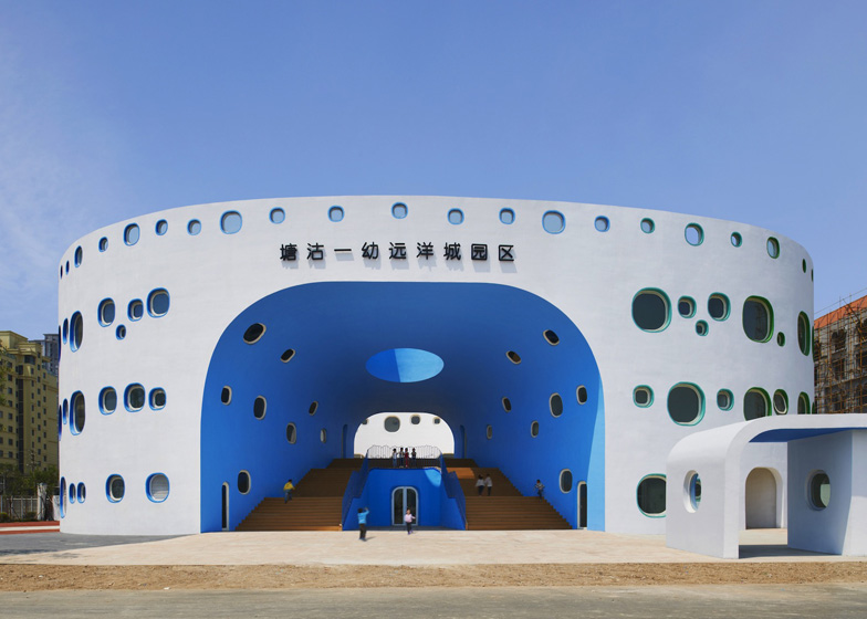 Dezeen_Loop-Kindergarten-in-Tianjin-by-SAKO-Architects_ss_01