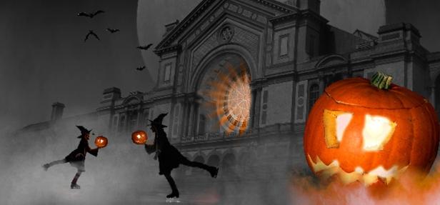 Halloween2015-740x350-eventdetailbanner