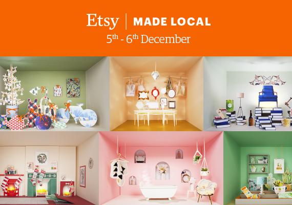 1702_ETSY_MADE_LONDON_MARKET_BlogImg_570x400px-R1v1