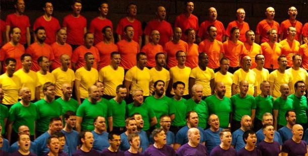 gay+men+2.jpg