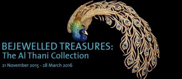 Bejewelled_Treasures_Banner2.jpg