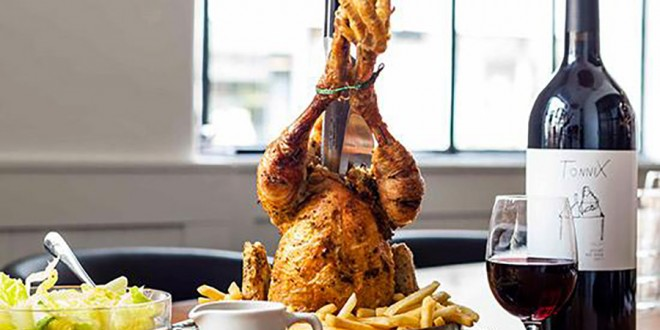 Hixter-Roast-Chicken-Feature-660x330