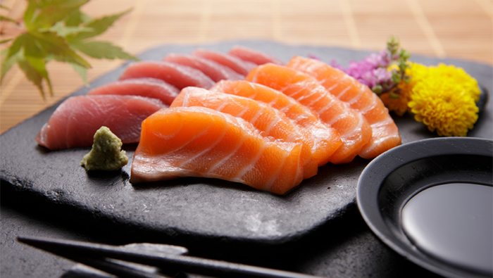 sashimi-resized