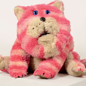 Small-Films_Bagpuss_web