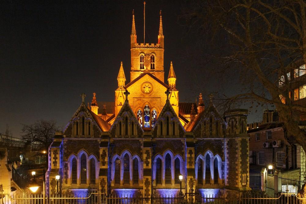 Southwark-Cathedral-MC-1.jpg