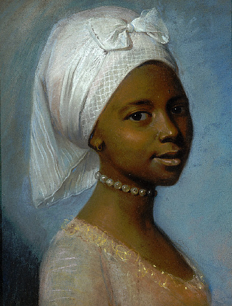 Jean_Etienne_Liotard_-_Portrait_of_a_Young_Woman