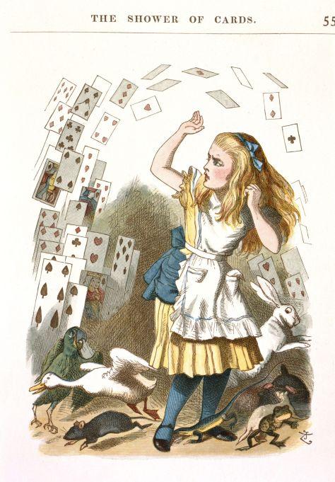 the-shower-of-cards-alice-in-wonderland.jpg