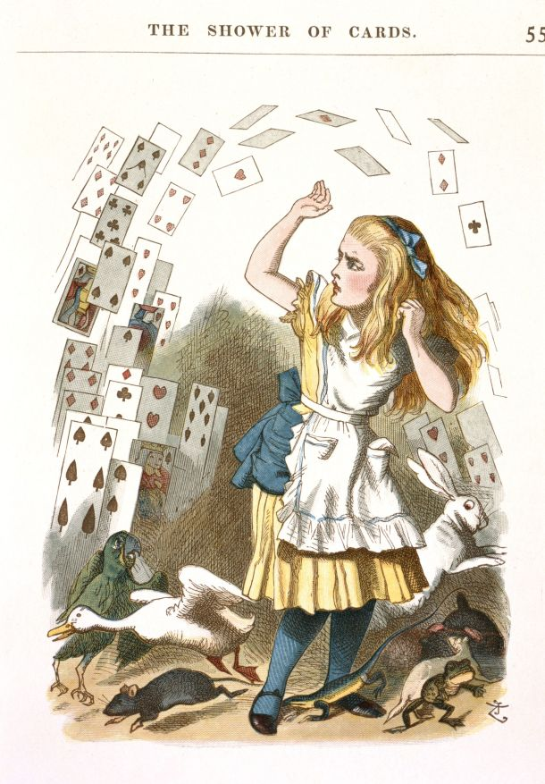 the-shower-of-cards-alice-in-wonderland.jpg