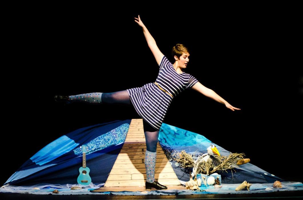 The-Tap-Dancing-Mermaid-Main-Image-Digital.jpg