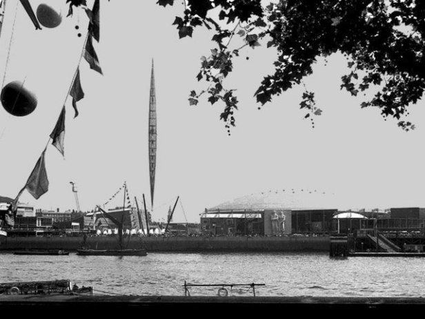 1951_South_Bank_Exhibition