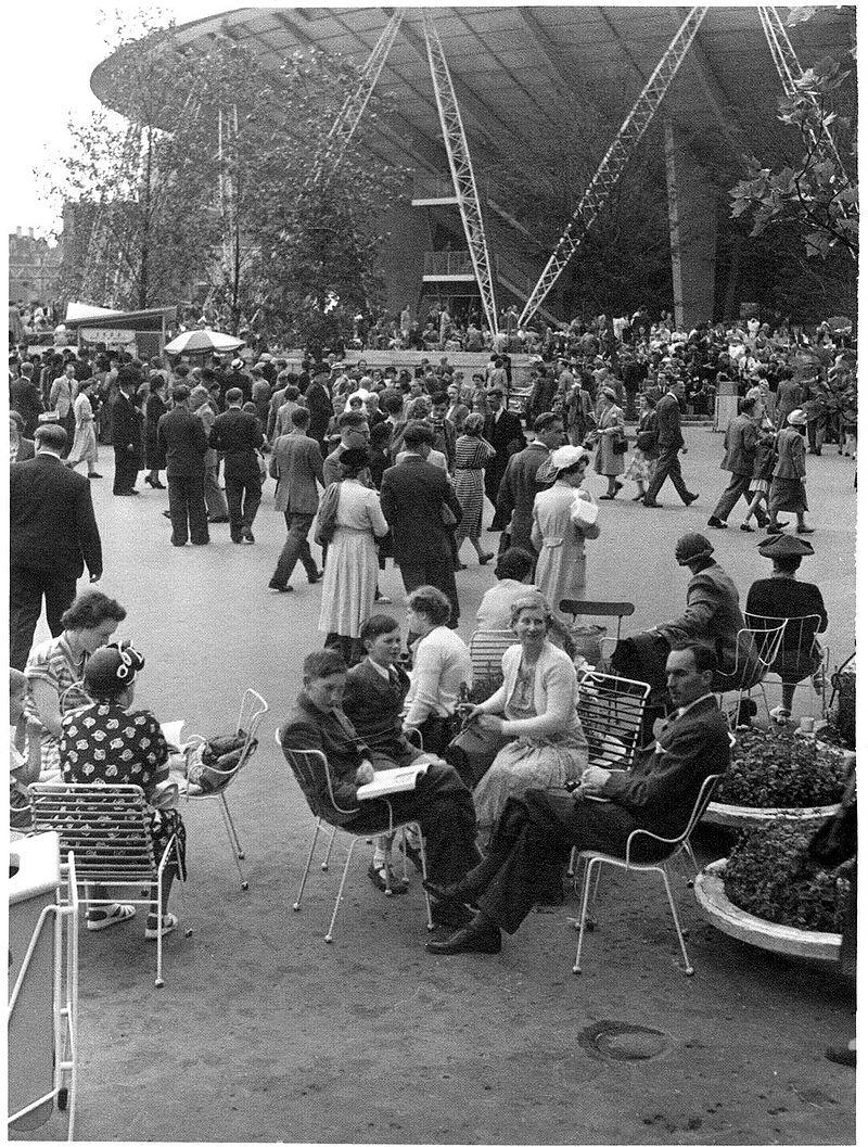 800px-The_Festival_of_Britain_1951