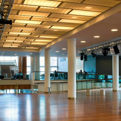 foyer_spaces_clore_ballroom