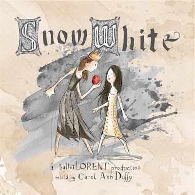 snow-white-ballet-lorent