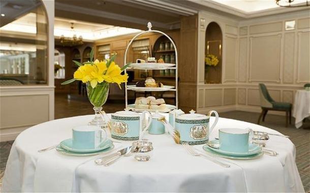 afternoon-tea-10-large