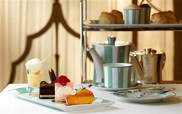 afternoon-tea-clar_2159297b