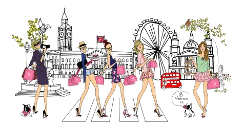 b-bakery-homepage-girls-1