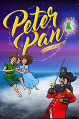 peter-pan-banner