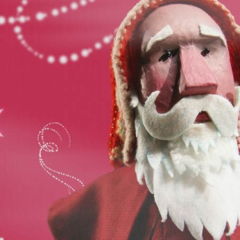 santas-workshop-wp-banner