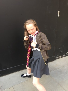 Why Wormtail & Winky Loved 'Harry Potter in Concert' at the Royal AlbertHall